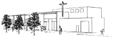 child care centers in bismarck nd bismarck preschools 328 | logo staschool