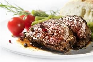 Wmf Beef Pfanne : h ftsteak zubereiten ofen steak braten und dann in den ~ A.2002-acura-tl-radio.info Haus und Dekorationen