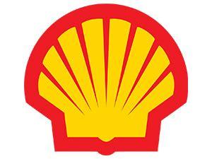 Shell Logo Design History and Evolution   LogoRealm.com
