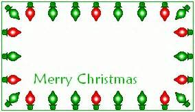 free printable christmas table place cards template christmas name cards special day celebrations