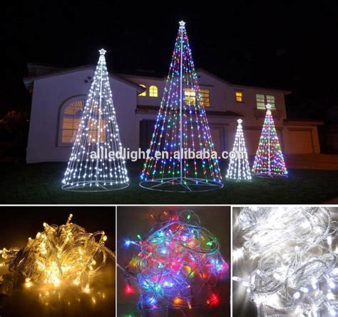 how to buy led christmas lights ce rohs high quality wedding wholesale mini christmas led