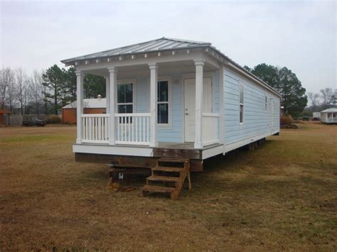 cottage mobile homes cottage 2 br 1 bath completely remodeled
