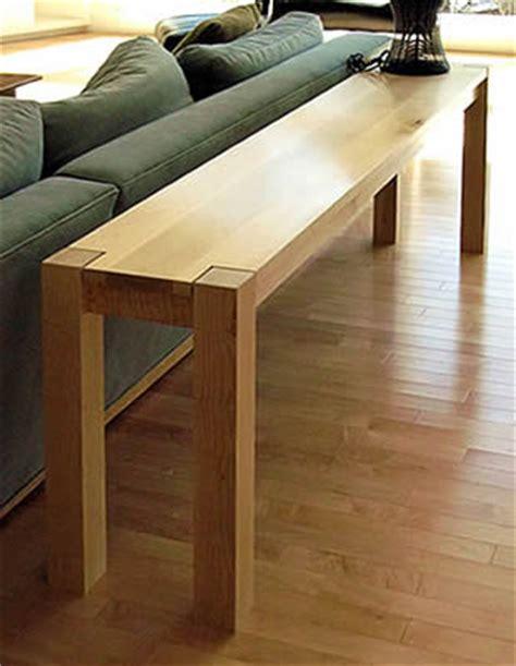 andrew smith woodworking quality custom desks furniture
