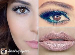 15 Instagram Beauty Gurus Worth Following | Fashionisers