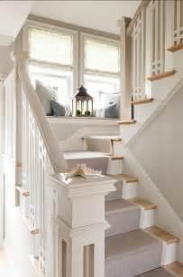 tapis escalier leroy merlin habillage escalier bois leroy merlin mzaol