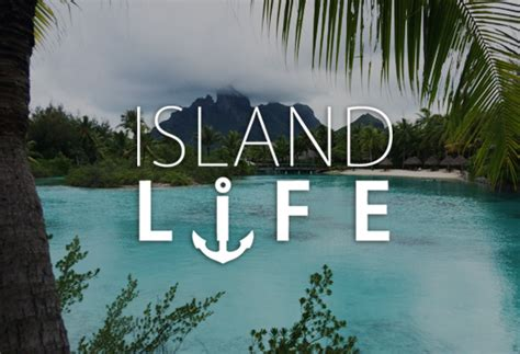 Island Life Watch Online Full Episodes Videos Hgtv