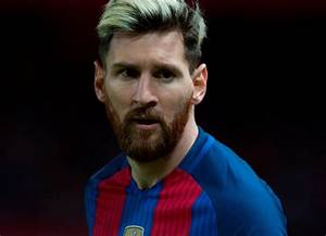 Maison De Lionel Messi : la maison de lionel messi a barcelone ventana blog ~ Melissatoandfro.com Idées de Décoration
