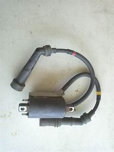 Find Used Yamaha Road Star Decompression Solenoid Decomp