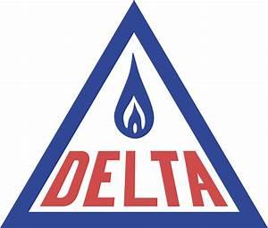 San Fransisco Delta season ticket holders get to vote for ...