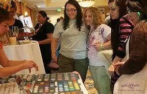 Hotel Monaco hosts Utah Gay and Lesbian Wedding Expo - The ...