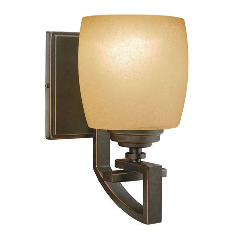home depot sconces upc 718212251058 hton bay wall mounted lighting