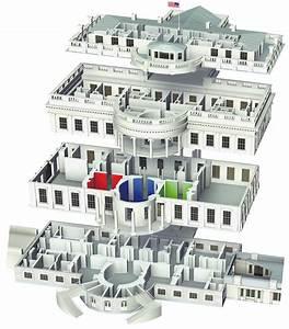 Weißes Haus Grundriss : das weisse haus eine bitte an die bau profis ich ~ Lizthompson.info Haus und Dekorationen