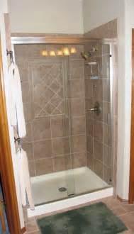 bathroom shower stall ideas prefab shower stall lowes bathroom ideas lowes showers and benches