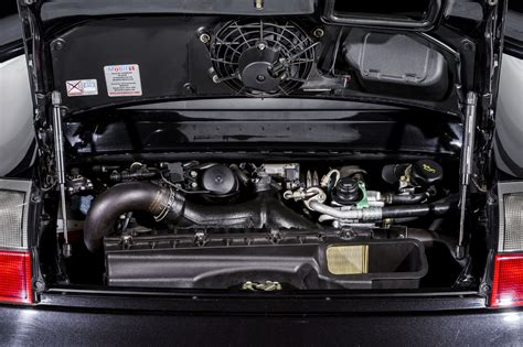 porsche  gt ultimate guide  issue  total