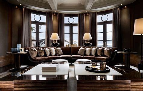 house interior design kitchen iconic luxury design ferris rafauli dk decor