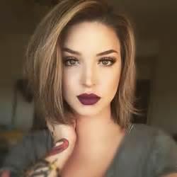 idã e de coupe de cheveux les plus belles coupes de cheveux de 2016 archzine fr