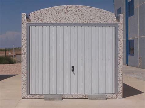 larghezza box auto box costruire casa garage