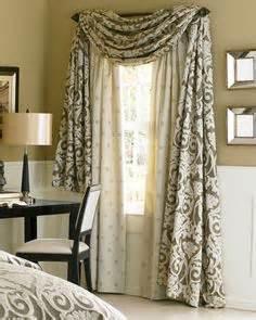 contemporary curtain ideas modern curtains ideas