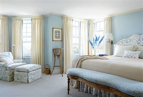 Traditional Bedroom By Nantucket House Antiques And