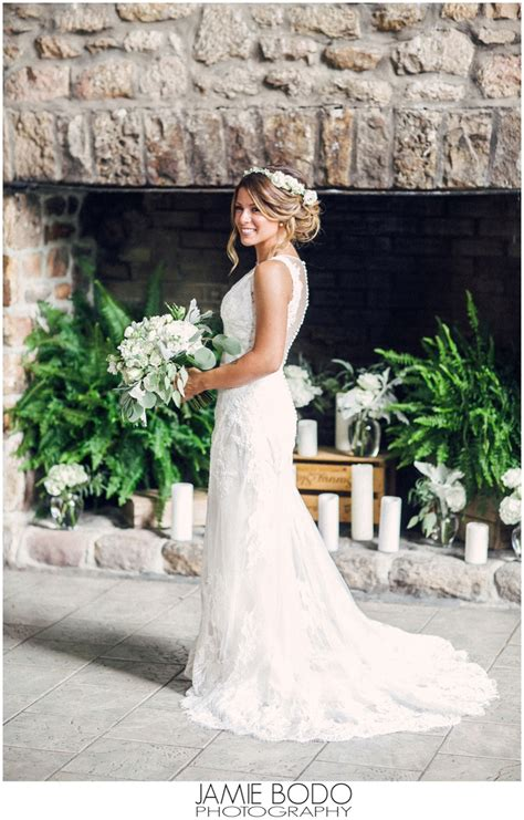 holly hedge estate wedding photos jamie bodo photography