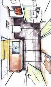 Tipps Für Kleine Bäder 4 Quadratmeter : kleines bad planen einrichten sanieren badraumwunder ~ Frokenaadalensverden.com Haus und Dekorationen