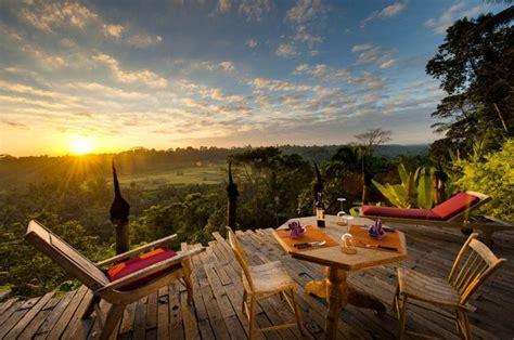 Mesmerizing Bambu Inda Resort Bali by 281 Best Bali Inspiration Images On Asia