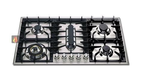 acheter une cuisine ikea plaque de cuisson gaz 5 feux 90 cm appareils ménagers