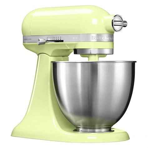 mixer stand kitchenaid mixers mini food dough baking kneading artisan ka ideal kitchens