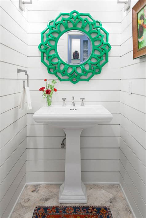 floating vanity   vessel sink vanity  ideas