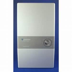 Durchlauferhitzer 21 Kw Elektronisch : junkers durchlauferhitzer 21 kw klimaanlage und heizung ~ Buech-reservation.com Haus und Dekorationen