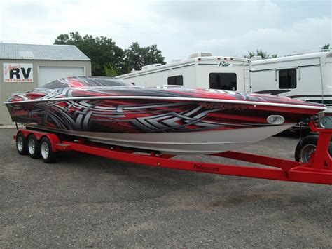Custom Boat Graphics Pictures by Pin Custom Boat Wraps Graphics Wrap 22 26 Sonic Wakeboard