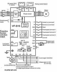Inversor 1 0cv  Tri 220v - F N 380v  S15-2004nd1 Premium - Produtos