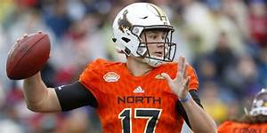Josh Allen apologizes after offensive tweets resurface ...