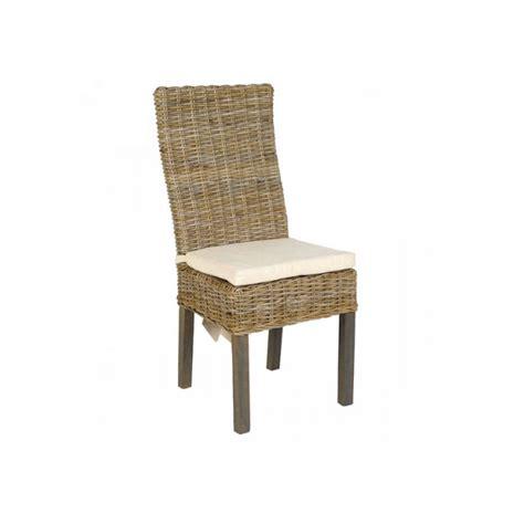 galette de chaise comparatif galette de chaise pour chaise rotin