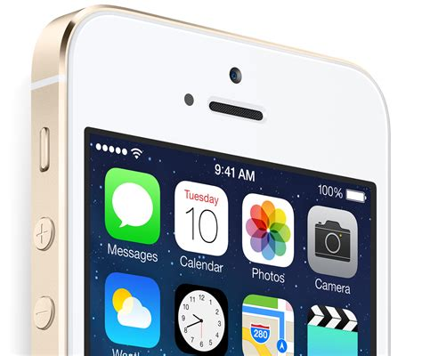 apple iphone 5s iphone 5s photo gallery