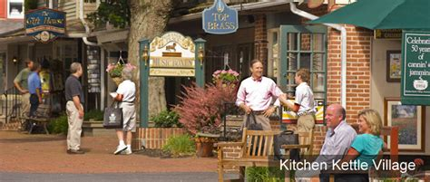 country kitchen manheim pa kitchen kettle in lancaster county 6098