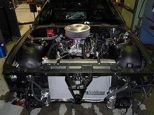 My 1986 Z-28 Build Thread  Pic Heavy  - Page 9