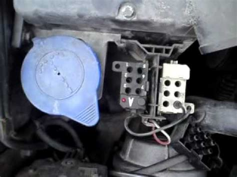 cruise control points  failure page  volvo