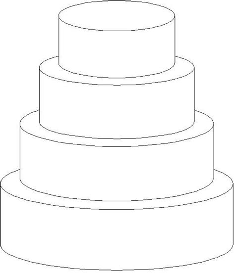 template for cake 1000 images about templates for cake design on birthday invitations a 4