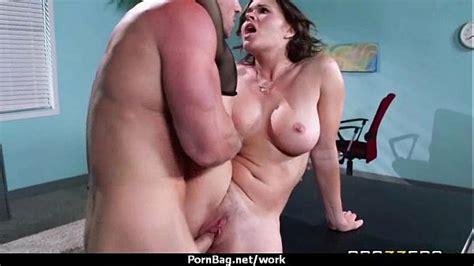 Sexy Wild Milf Loves Rough Sex At Work Xnxx Com