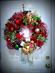 1000 images about Geo mesh wreath ideas on Pinterest