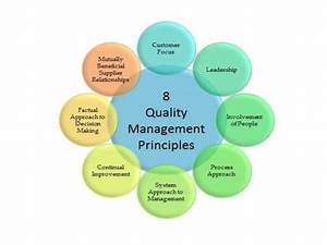 Businesses Can Easily Benefit From Utilising A Quality