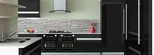 une credence de cuisine dootdadoocom idees de With ordinary robinet mural exterieur decoratif 3 robinet mural exterieur decoratif dootdadoo idees