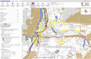 Lageplan Erstellen Online : weboffice plattform webgis software ~ Markanthonyermac.com Haus und Dekorationen