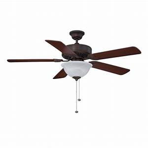 Hunter fan light shuts off overheating litex ceiling fans