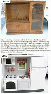 17 Best ideas about Old Tv Stands on Pinterest   Furniture ...
