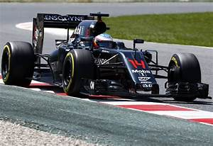 Mclaren Honda 2017 : f1 honda aiming for 2017 championship wheels24 ~ Maxctalentgroup.com Avis de Voitures