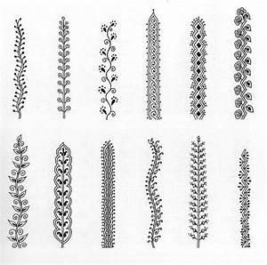 Henna Muster Schablone : pin von katobus auf art pinterest henna muster und zeichnen ~ Frokenaadalensverden.com Haus und Dekorationen