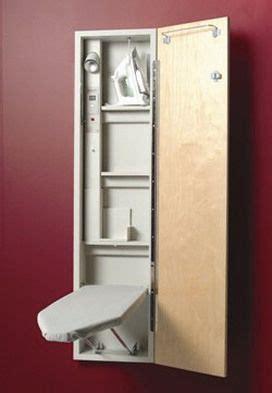 armoire rangement table de repassage c est tr 232 s malin armoires tables et ranger