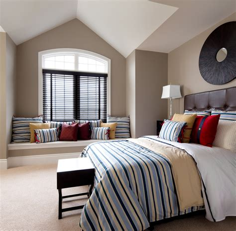chambre 4x5 bedroom ideas for adults homesfeed